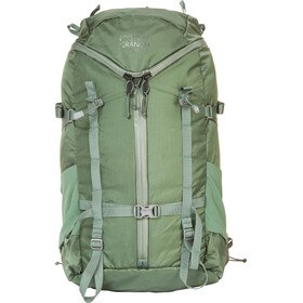Mystery Ranch Scree 32 Backpack Men cargo